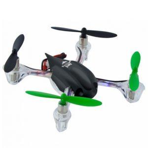2fast2fun F.A.H Quadrocopter 2