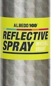 ALBEDO 100 Reflective Spray