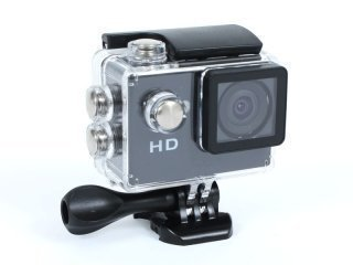 Action Camera A8