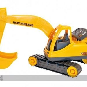 Adriatic Kaivinkone New Holland 64 Cm