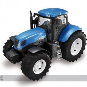 Adriatic Traktori New Holland 30 Cm