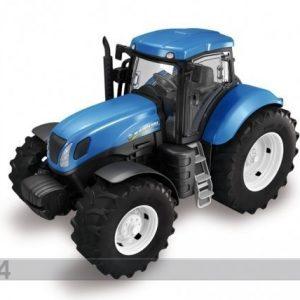 Adriatic Traktori New Holland 30 Cm