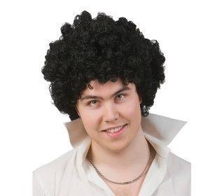 Afroperuukki