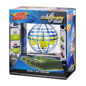 Air Hogs Atmosphere Axis -pallo