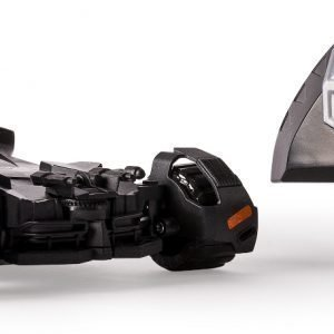 Air Hogs Batmobile