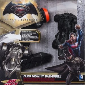 Air Hogs Zero Gravity Laser Batmobile