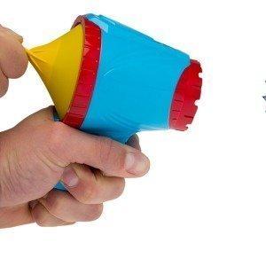 Air Pulse Blaster