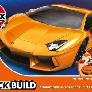 Airfix Quick Build Lamborghini