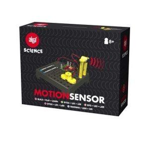Alga Science Motion Sensor liiketunnistin