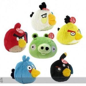 Angry Birds Angry Birds Äänellä