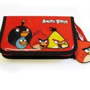 Angry Birds taitettava penaali