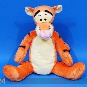 Ap Pehmeolelu Tiikeri