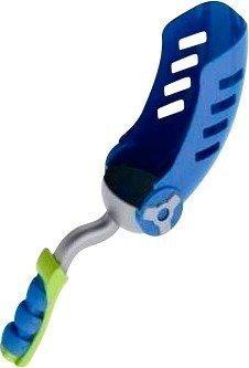 Aqua Launcher Aqua Force