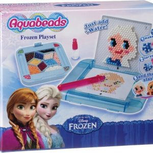 Aquabeads Frozen Character Set