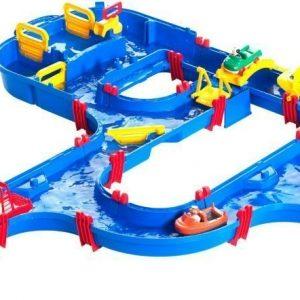 Aquaplay Superfun set