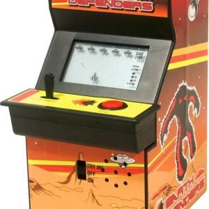 Arcade Machine Moneybox