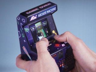 Arcade peil 240 in 1