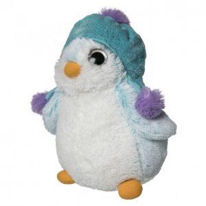Aurora Pehmo Pingviini Hatulla