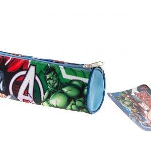 Avengers 22 Cm Penaali