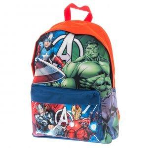 Avengers 40 Cm Lasten Reppu