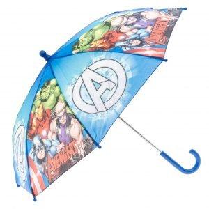Avengers -sateenvarjo