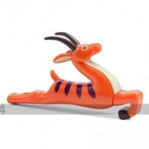 B. Toys Huilu B.Toys Antilooppi