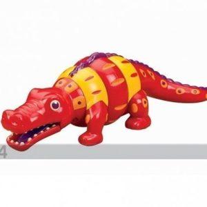 B. Toys Huilu B.Toys Krokotiili