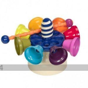 B. Toys Kellokaruselli B.Toys