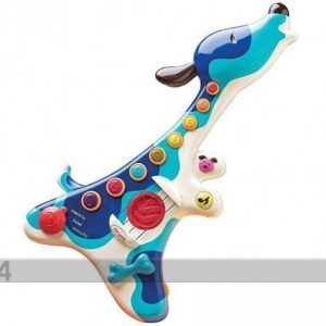 B. Toys Kitara Woofer B.Toys