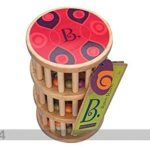 B. Toys Puupilli B.Toys