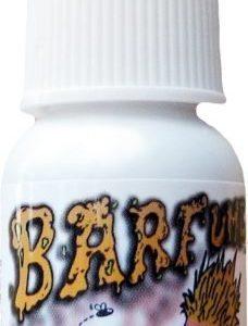 BARFume