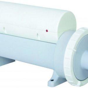 BESTWAY Lisätarvike Hydro-Force Flowclear Chlorinator