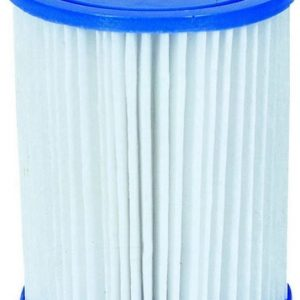 BESTWAY Varaosa Filter Cartridge 10