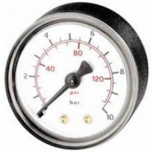 BESTWAY Varaosa Pressure Gauge