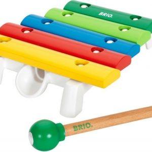 BRIO Musical Xylophone