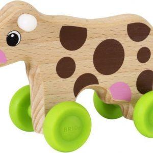 BRIO Pieni lehmä