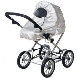 BRIO Sadesuoja nukenvaunuihin