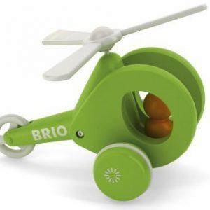BRIO Vetolelu Helikopteri