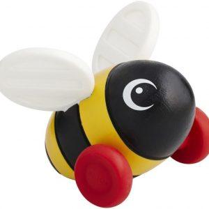 BRIO Vetolelu Pieni mehiläinen