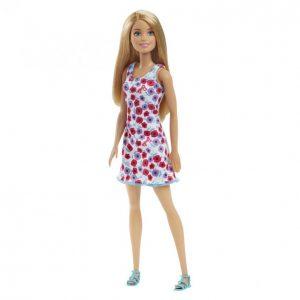 Barbie Brand Entry Nukke