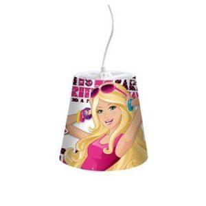Barbie Kattovalaisin