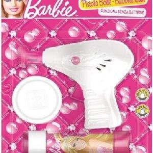 Barbie-Kuplispyssy