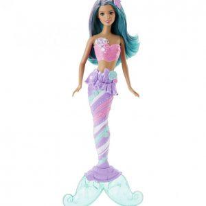 Barbie Sweetville Mermaid