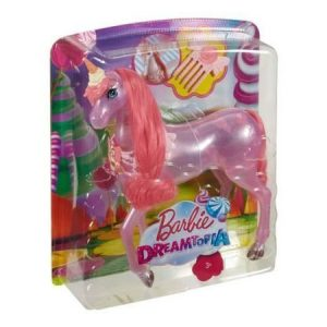 Barbie Sweetville Unicorn