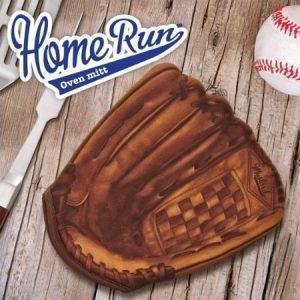 Baseball patakinnas