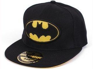 Batman Classic logo Lippalakki