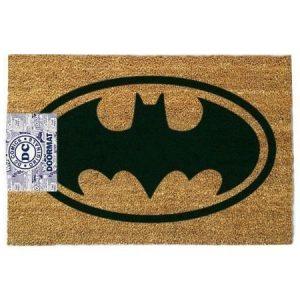 Batman kynnysmatto