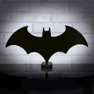 Batman varjolamppu