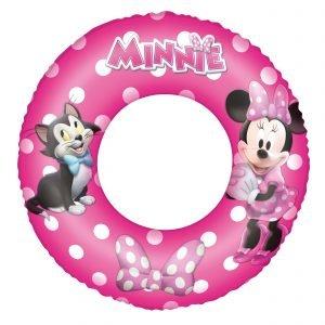 Bestway Minnie 56 Cm Uimarengas