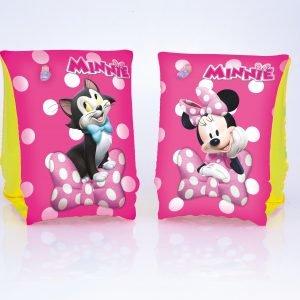 Bestway Minnie Kellukkeet 2 Kpl